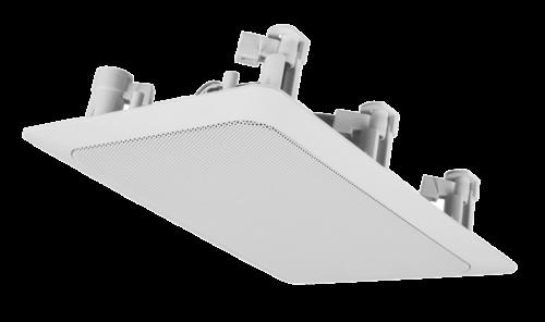 Audac WS624 2-Tie Seinäkaiutinpari-0