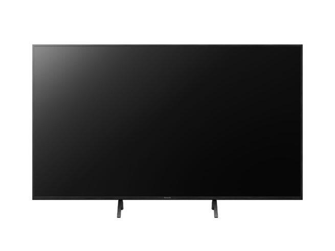 """Panasonic TX-65HX940E 65"""" 4K Ultra HD Televisio-23631"""
