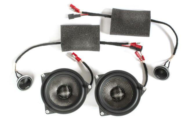 BLAM S100N-24-MB-23800