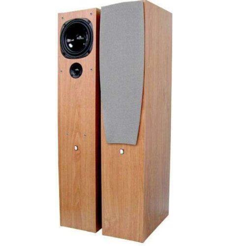 Audio Pro E.5 Lattiakaiuttimet Vaihtotuote-0