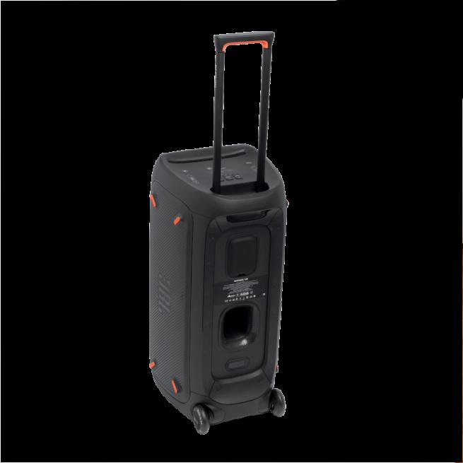 JBL Partybox 310 Bluetooth Bilekaiutin-23988
