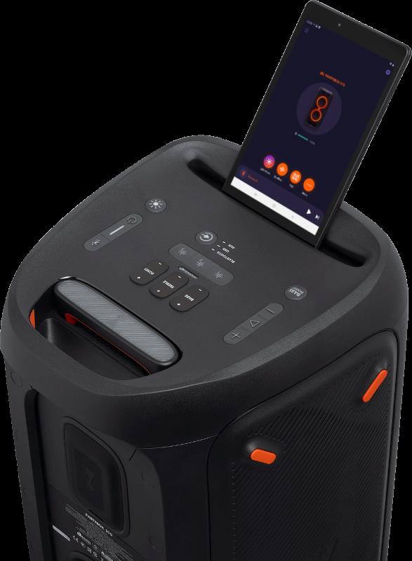 JBL Partybox 310 Bluetooth Bilekaiutin-23987