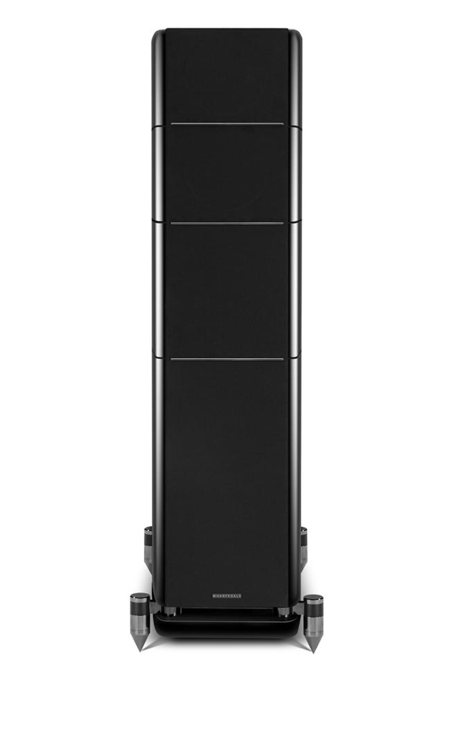 Wharfedale Elysian 4 3-tie lattiakaiutin-0